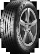 Continental EcoContact 6, 195/50 R15 82H