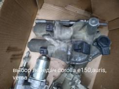 Механизм выбора передач для Toyota Corolla E15 2006-2013; Auris (E15)