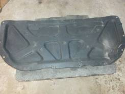 Обшивка капота. SsangYong Actyon, CK, SUV SsangYong New Actyon SsangYong Korando, C200, CK D20DTF, G20, EXDI, 220, LET, EXGI, 200, EXDI220LET, EXGI200...