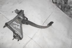 Педаль сцепления Chevrolet Lanos