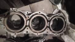 Блок цилиндров yamaha gp 1200 65u под восстановление (дефект)