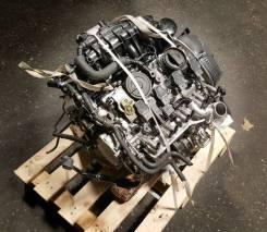 100% Работоспособный двигатель на AUDI, Любые проверки! srgt