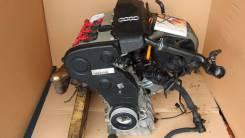 100% Работоспособный двигатель на AUDI, Любые проверки! tmn