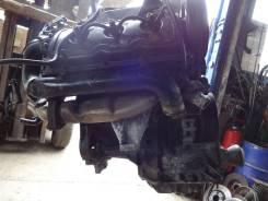 100% Работоспособный двигатель на AUDI, Любые проверки! chlb