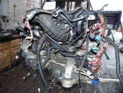 Контрактный двигатель на BMW БМВ Любые проверки! omsk
