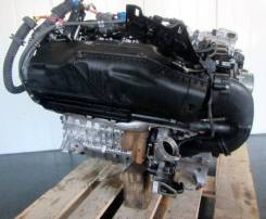 Двигатель в сборе. BMW: 8-Series, 2-Series Active Tourer, 3-Series, 4-Series, 6-Series, 3-Series Gran Turismo, Z8, X3, 2-Series Gran Tourer, X4, X5, 6...