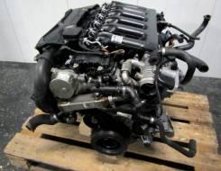 100% Работоспособный двигатель на BMW. Любые проверки! krya