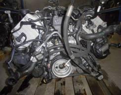 100% Работоспособный двигатель на BMW. Любые проверки! tsk