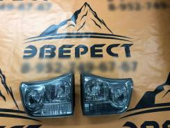 Стоп-сигнал. Ford Everest Lexus RX330, GSU30, GSU35, MCU33, MCU35, MCU38 Lexus RX350, GSU30, GSU35, MCU33, MCU35, MCU38 Lexus RX300, GSU35, MCU35, MCU...