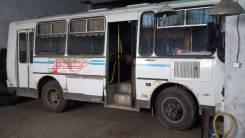 Продам автобусы