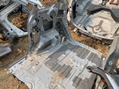 Тазик железный Honda Freed Spike GB4, GB3, GP3 Код цвета: NH737
