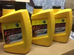 Моторное масло XPS BRP OIL для 4-тактных