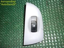 Блок управления стеклоподъемниками Hyundai Elantra 3 XD G4ED 2005