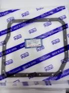 Прокладка поддона АКПП KIBI AFA050015