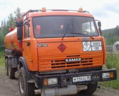 Нефаз 66052, 2012