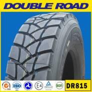 Double Road DR815, 315/80 R22.5 20PR