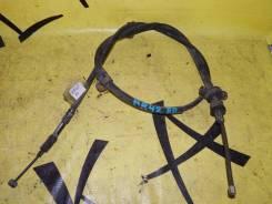 Трос ручника задний правый TOYOTA LITEACE KR42