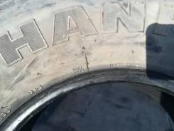 Hankook, Р 255/75 R 15