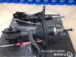 Стойки передние (Комплект) Honda CR-V RD4. RD5. RD7. RD8.