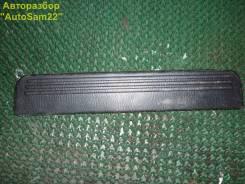Порожек наружний Nissan Bluebird EU14 SR18-DE 1997 прав. зад.