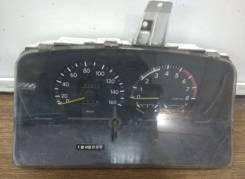Панель приборов. Toyota Hiace, LY101