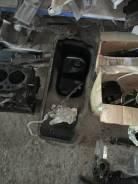 Блок цилиндров. Toyota Land Cruiser, HDJ100, HDJ100L, HDJ101K, HZJ105, HZJ105L 1HDFTE, 1HZ, 1HZZ