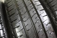 Michelin, 195/75 R16 LT