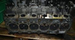 Головка блока (ГБЦ) X20D1 Chevrolet Tosca , Epica , Magnus