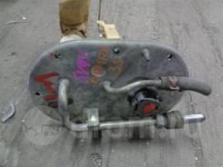 Топливный насос в сборе(модуль) Toyota Camry, Vista SV40, SV41