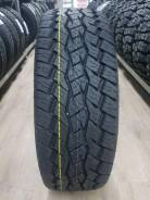Toyo Open Country A/T+, 255/65 R17