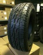 Bridgestone Dueler A/T 001. летние, новый
