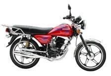 Regulmoto SK150-20, 2020