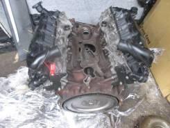 100% Работоспособный двигатель на Land Rover. Любые проверки! krya