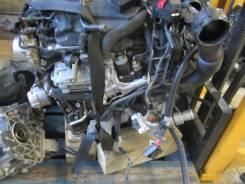 100% Работоспособный двигатель на Land Rover. Любые проверки! ekb