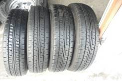 Dunlop, 195/80 R15 LT