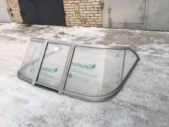 Продам стекло с рамкой