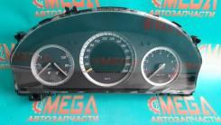 Спидометр Mercedes-BENZ C-Class, W204