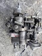 Насос топливный высокого давления. Toyota: Carina, Sprinter, Corona, Caldina, Corolla Двигатель 2C