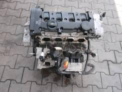 100% Работоспособный двигатель на Volkswagen. Любые проверки! srgt