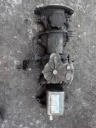 Клапанная крышка Toyota Corolla CE100 2C