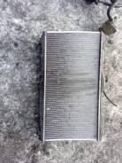 Радиатор охлаждения двигателя. Toyota Sprinter, CE100, CE102, CE105, CE106, CE107, CE108, CE109, CE110, CE113, CE102G, CE108G Toyota Corolla, CE100, C...