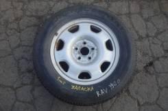 TOYO 215/70R16