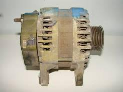 Б/У генератор HR15DE 23100ED000