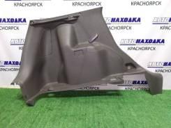 Обшивка багажника HONDA FIT 2001-2007 [153394]