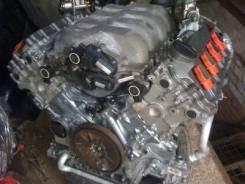 100% Работоспособный двигатель на Volkswagen. Любые проверки! krya