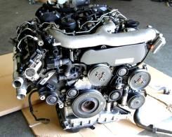 100% Работоспособный двигатель на Volkswagen. Любые проверки! ekb