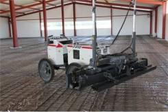 Продам Лазерный бетоноукладчик Somero Lazer screed S-840