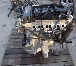 100% Работоспособный двигатель на Mercedes - Benz. Любые проверки!chlb