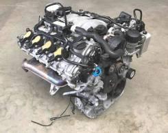 100% Работоспособный двигатель на Mercedes - Benz. Любые проверки! tsk