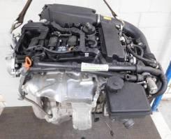 100% Работоспособный двигатель на Mercedes Benz. Любые проверки! omsk